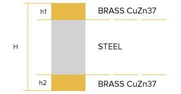 brass-steel-brass-en