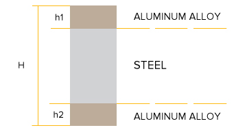 ferrous-and-silicon-aluminum-steel-ferrous-and-silicon-aluminum-en